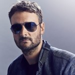 "Eric Church offers A ""Hell Of A View"" with latest release, available now"