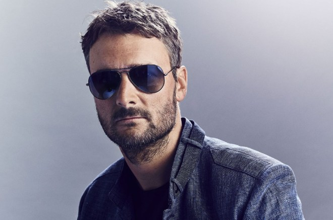Eric-Church-press-by-Joe-Pugliese-2019-billboard-1548-1024x677