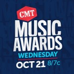 """2020 CMT Music Awards"" adds more performers to powerhouse lineup"