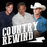 Darryl Worley Returns to the Road for Country Rewind Tour