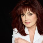 "Naomi Judd stars in Lifetime movie ""Ruby"" premiering March 20"