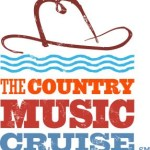 Country Music Cruise Adds Neal McCoy