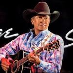 """George Strait to premiere """"The Weight of the Badge"""" video in honor of National First Responders Day"""