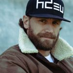 """Chase Rice Introduces New Cleveland Venue """"Welcome to the Farm"""" with Forward Hospitality Group"""