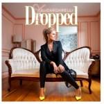 "illian Cardarelli Releases New Single ""Dropped"""