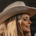 Miranda Lambert inducted into the National Cowgirl Hall of Fame