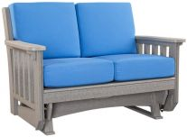 outdoor rocking chairs gliders
