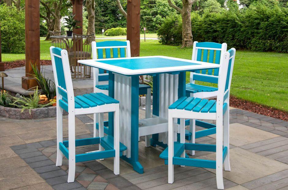 cavendish outdoor furniture set