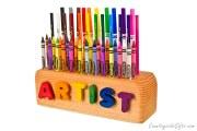 ch-block-artist-fir-bwf-2.jpg