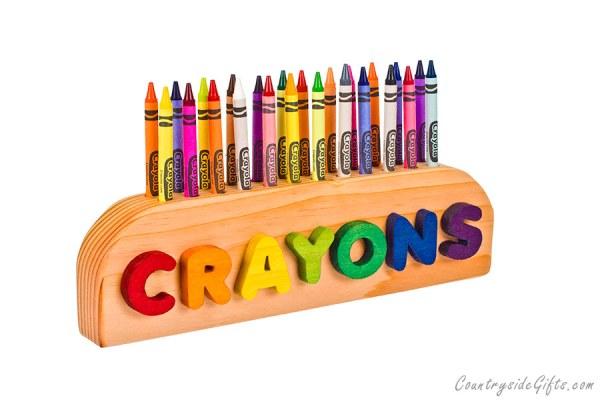 ch-block-crayons-24-fir-bwf_1.jpg