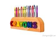 ch-block-crayons-24-fir-bwf_4.jpg