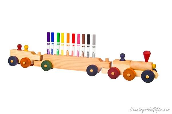 ch-train-large-marker-fir-bwf_1.jpg