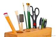 do-crafts-block-fir-bwf_3.jpg