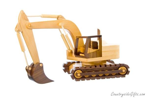 md-cn-excavator-hrwd_1.jpg