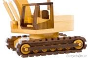 md-cn-excavator-hrwd_5.jpg