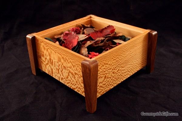 pbox-09005-1.jpg