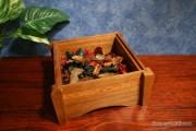 pbox-09006-3.jpg