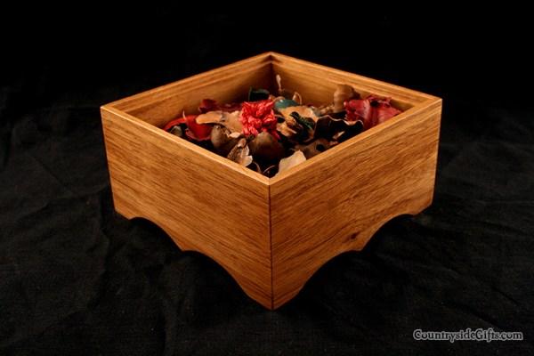 pbox-09007-1.jpg