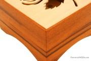 pbox-s6-2.jpg