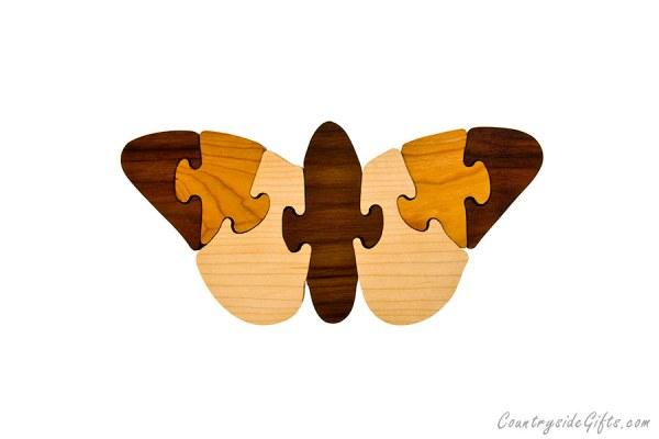 pz-su-butterfly-hrd-bwf_1.jpg