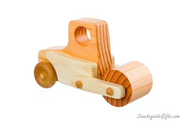 ty-cn-roller-fir-bwf_2.jpg