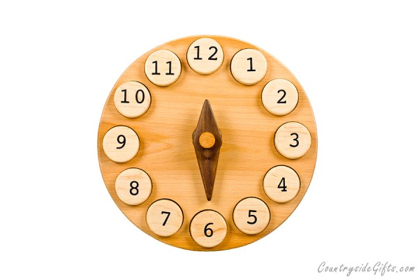 ty-ed-clock-hmblock-hwd-bwf_1.jpg