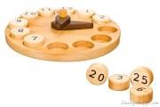ty-ed-clock-hmblock-hwd-bwf_5.jpg