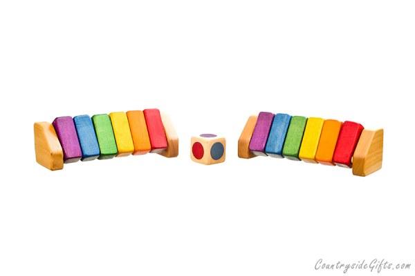 ty-ed-colormatch-hwd-bwf_1.jpg