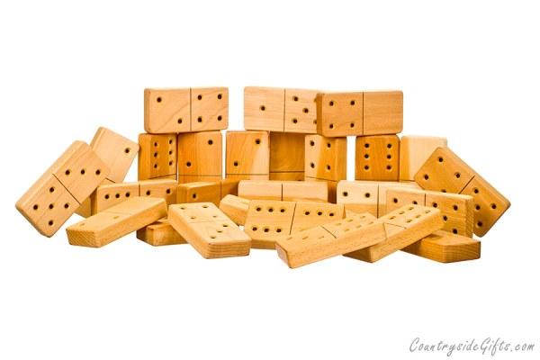 ty-ed-dominoes-classic-bch-bwf_1.jpg