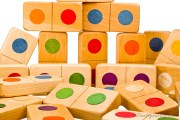 ty-ed-dominoes-color-bch-bwf_2.jpg