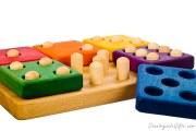 ty-ed-stacker-dominoes-mpl-bwf_5.jpg