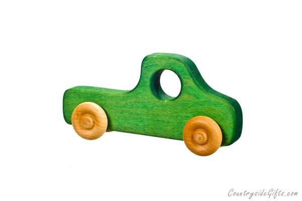 ty-vh-pickup-mpl-green-bwf_1.jpg