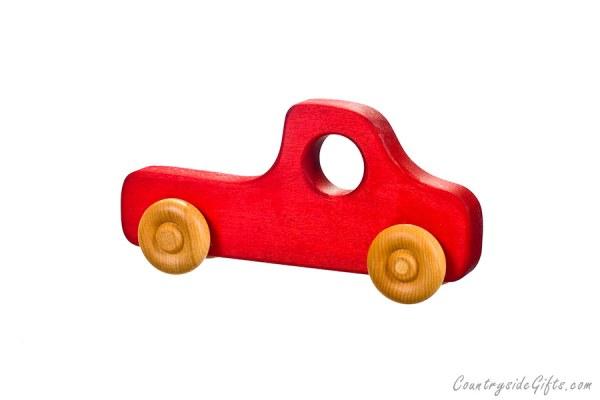 ty-vh-pickup-mpl-red-bwf_1.jpg