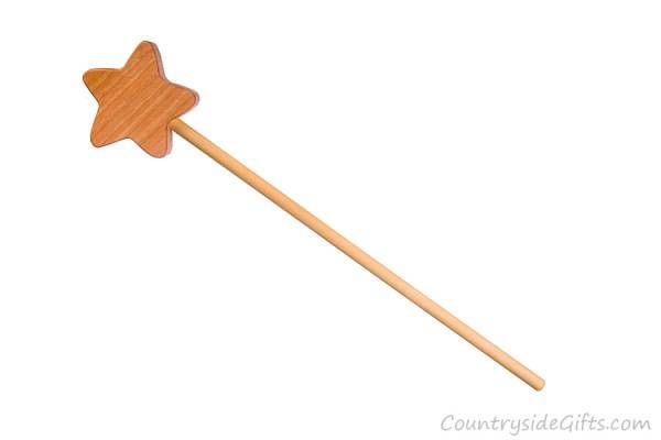 ty-wand-chr-bwf-1