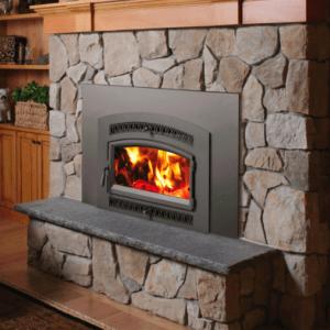 Wood Burning Inserts Fireplace Inserts Wood Stove Inserts