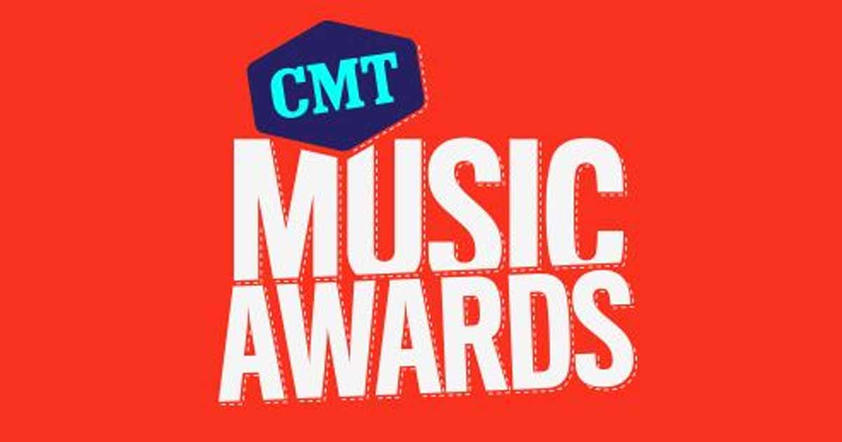 Ashley McBryde to Receive Special 2019 CMT Artist of the Year Award 1
