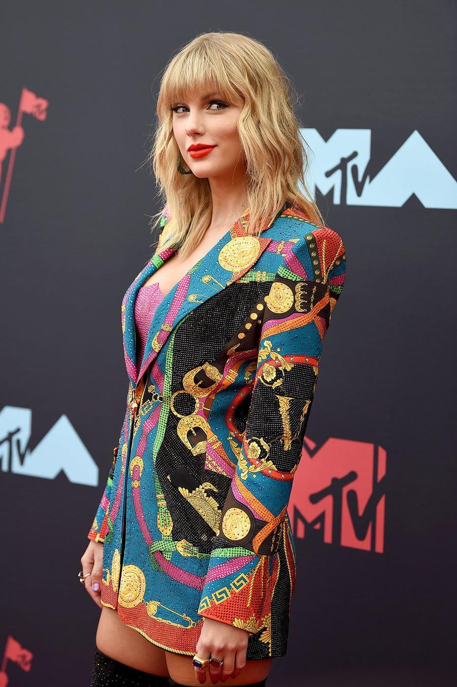 Taylor Swift, Taylor, Swift, White House, Response