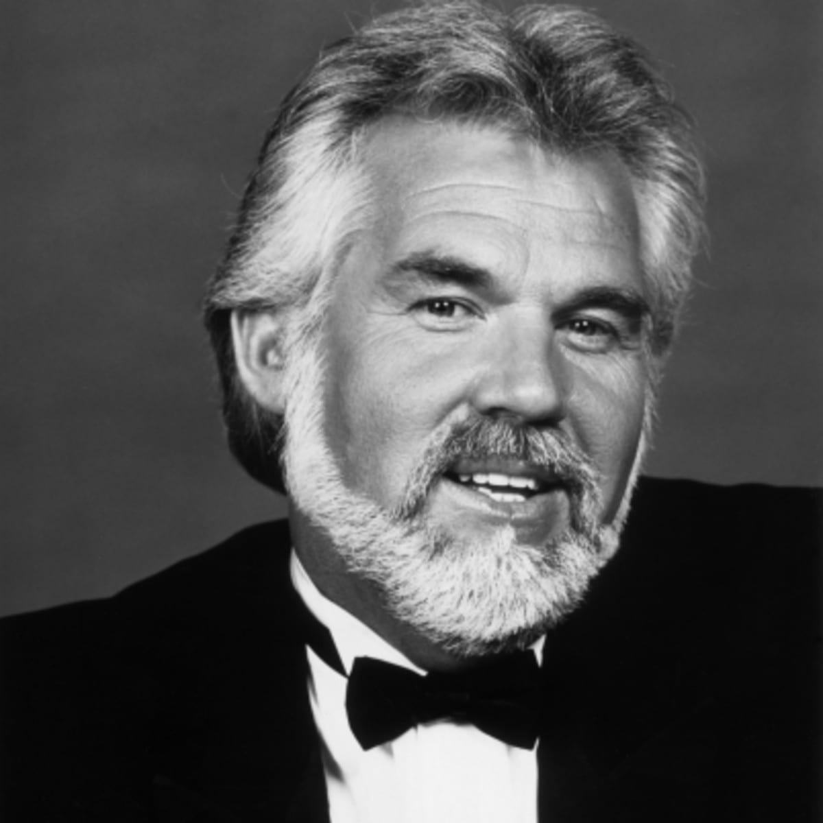 kenny rogers birthday 81 islands in the stream the gambler