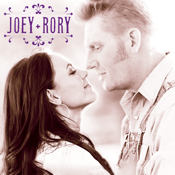 It is Well With My Soul, Joey + Rory