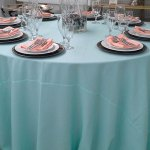 tablecloth rental