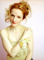 patty-griffin