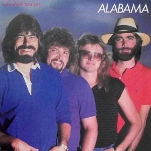 alabama-the-closer-you-get