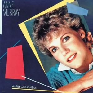 anne-murray-a-little-good-news
