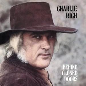 charlie-rich-behind-closed-doors