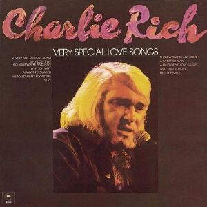 charlie-rich-very-special-love-songs