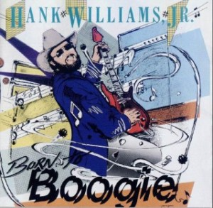 hank-williams-jr-born-to-boogie