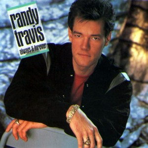 randy-travis-always-forever
