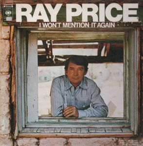 ray-price-i-wont-mention-it-again
