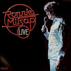 ronnie-milsap-live