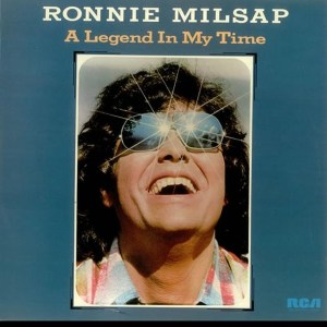 ronnie-milsap-a-legend-in-my-time